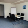 Jobcoaching Karriere And Laufbahnberatung Team And Business Coaching 88 1505116014