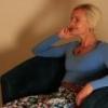 Praxis Fuer Beratung Und Psychotherapie 88 1523033245