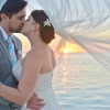 Hochzeitsplaner Fuer Hochzeiten Auf Mauritius 12 1502964224