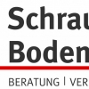 Bodenleger 51 1565968833