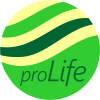 proLife - psychologische Hilfe in Lebenskrisen