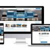 Ratiscon SEO Agentur & Digitalagentur