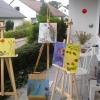 Kunst Und Kreativitaetstherapie 60 1543355114