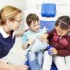Dr Med Dent Ingrid Bartels 27 1553515626