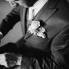 Alex Hochzeitsgeschichten Lebendige Hochzeitsfotografie 24 1543087521