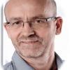 Akupunktur In Mering Bei Augsburg 67 1504902209