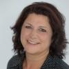 Training Coaching Beratung Steffi Jacobeit 82 1502262261
