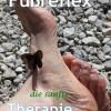 Naturheilpraxis Elke Melchger