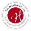 Dj Anusch Top Dj Fuer Hochzeiten Und Events In Muenchen Und Bayern 50 1502273569