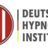 Deutsches Institut für Hypnose GmbH
