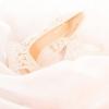 Hochzeitsplanerin Karin Eidner 30 1502822326