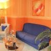 Privat Praxis Fuer Psychotherapie Psychologische Beratung Und Paartherapie 84 1528755530