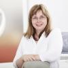Zahnarztpraxis Camelia Wiedenmann 40 1544787368