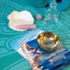 Yoga Entspannung Stressbewaeltigung Beate Ihrig 51 1502961167