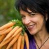 CoDE Coaching für Deine Ernährung