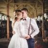 Hochzeitsplanerin Karin Eidner 62 1502822244