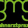 Zahnarztpraxis Dr Med Dent Gabriele Matuschek Grohmann 20 1566374899