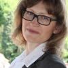 Nina Eirich Heilpraktikerin. HEILVITA Naturheilpraxis für Mitochondrientherapie in Weinheim