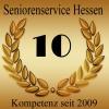 Seniorenservice Hessen 49 1556130620