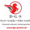 Dyck Godulla Sellier Gmbh 57 1568649678