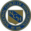 Geprüftes Mitglied der NGH
