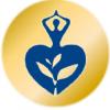 Praxis Fuer Koerperpsychotherapie Und Spiritualitaet Im Muensterland 36 1537795892