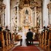 Alex Hochzeitsgeschichten Lebendige Hochzeitsfotografie 72 1543087521