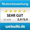 Seniorenservice Hessen 62 1556130629