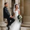 Alex Hochzeitsgeschichten Lebendige Hochzeitsfotografie 74 1543087523