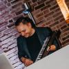 DJ Garunoff | Unser Hochzeits DJ | DJ für Hochzeiten und Events