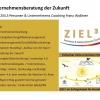 Unternehmensentwicklung Coach Trainer Visionaer Motivator Franz Wassmer 92 1504859842