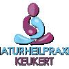 Naturheilpraxis Keukert