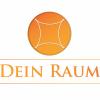 Dein Raum Praxis Fuer Psychotherapie Kinder Und Jugendlichenpsychotherapie And Coaching 9 1506614565