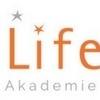 Lifeb Akademie Fuer Persoenlichkeitserfolg Und Unternehmensfuehrung 3 1504882134