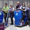 Gebaeudereinigung Clean Servicepower Gmbh 26 1504859460