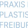 Praxis Fuer Plastische Chirurgie Freiburg 53 1543832472