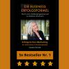 Claudia Schulte | Marketing-Wege M.I.T. Kraft®