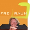 Freiraum Praxis Fuer Psychotherapie And Hypnose 44 1505214407