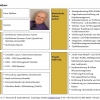 Unternehmensentwicklung Coach Trainer Visionaer Motivator Franz Wassmer 38 1504859855
