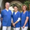 Zahnarztpraxis Prof Dr Peter Hahner 91 1564574935