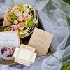 Hochzeitsplanerin Karin Eidner 93 1502822133