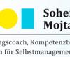 Beziehungs Und Persoenlichkeitscoaching 70 1505493359