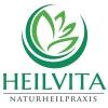 HEILVITA Naturheilpraxis für Mitochondrientherapie, intravenöse Sauerstofftherapie und Infusionstherapie
