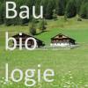 Baubiologie Perner Neidhardt + Baubiologie