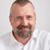 Hypnosetherapie Und Workshops Thomas Decker M A Heilpraktiker 97 1565590886