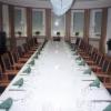 Parlamentarische Begegnungstätte der IG BCE