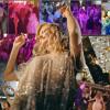 DJ Maikel Hochzeit & Event DJ Kiel