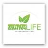 Endometriose Komplementaermedizin Frauengesundheit 57 1504886401