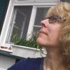 Praxis Fuer Koerperpsychotherapie Und Spiritualitaet Im Muensterland 81 1537796325