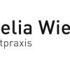 Zahnarztpraxis Camelia Wiedenmann 86 1544787357